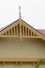 Gable_feature_-_gf02