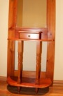Hall Stand & Dressing Table Legs