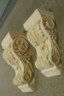 Clive_christian_corbels_010